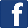 facebook làm khoá xe ô tô Minh Phát