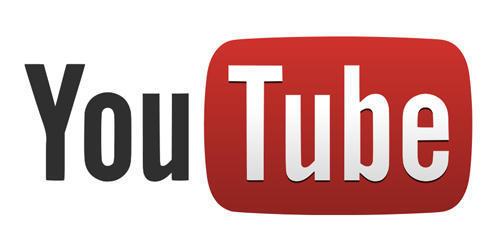 Youtube làm khoá xe ô tô Minh Phát